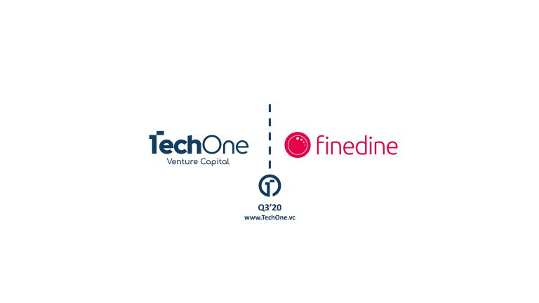 AI-driven digital ordering and restaurant management platform FineDine raises $600K Pre-Series A investment
