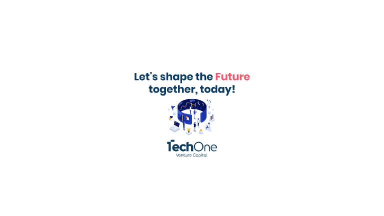 TechOne Venture Capital to invest TL 200 million in Turkish tech startups